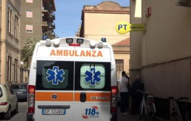 Rapinarono anziano alle Poste di Mazara: presi i due malviventi