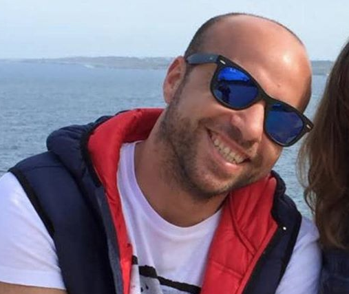 Floridia, aveva perso la mamma per il cancro: dopo 4 mesi è toccato a lui