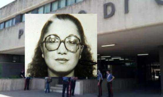 Foggia, offrono 100 mila euro a chi fa arrestare l'assassino della sorella uccisa 26 anni fa