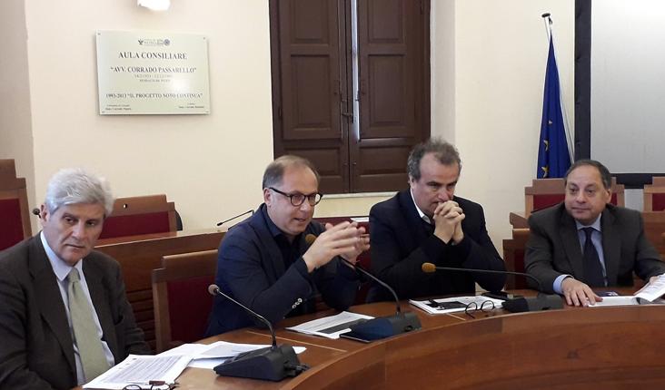 Mibac, più di un milione per le città del Tardo barocche del Val di Noto