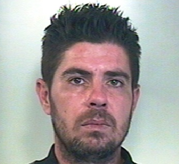 Notificato un ordine di carcerazione a 38enne di Noto