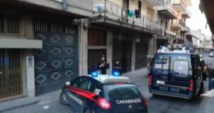 L'ex postino morto a Paternò, il gip convalida il fermo della figlia