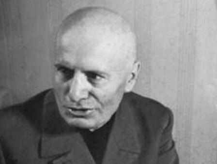 La giunta di Sarno revoca la cittadinanza onoraria a Benito Mussolini