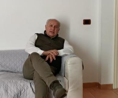 """Di Rosolini: """"La solita gelosia ferma il 1° Maggio dei privati, il sindaco si dimetta"""" (IL VIDEO)"""