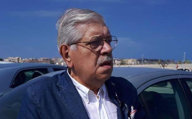 E' morto l'imprenditore Carlo Ventura: fu vice presidente del Siracusa Calcio