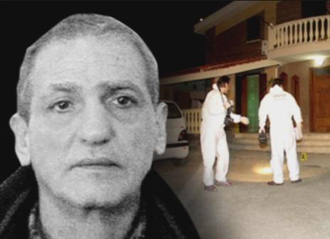 La mafia di Partinico e Borgetto, i pm chiedono 150 anni di carcere