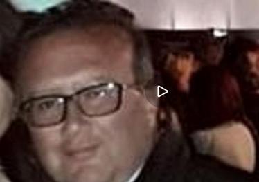 Ucciso in un agguato il fratello dell'ex sindaco di Belmonte Mezzagno