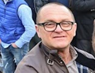 Rosolini piange Piero Palazzolo: domani i funerali in chiesa Madre