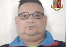 In casa con quasi 5 chili di marijuana: un arresto ad Adrano