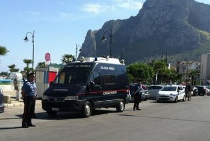 Percepiva reddito di cittadinanza e lavorava in nero: denunciato a Palermo