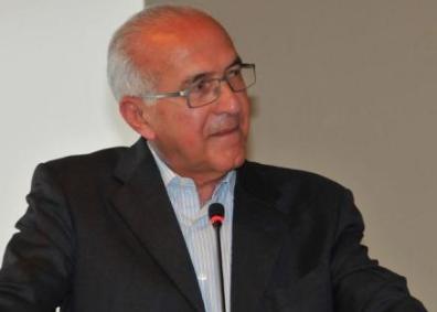 Corte dei Conti condanna ex delegato del Coni di Ragusa a risarcire Regione