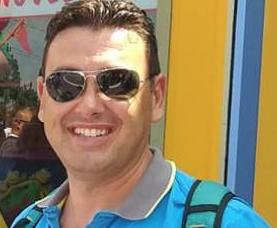 Siracusa, schianto tra un furgone e una moto: morto militare di Floridia