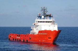 Migranti in balia del mare soccorsi da Asso 25: rotta verso Lampedusa