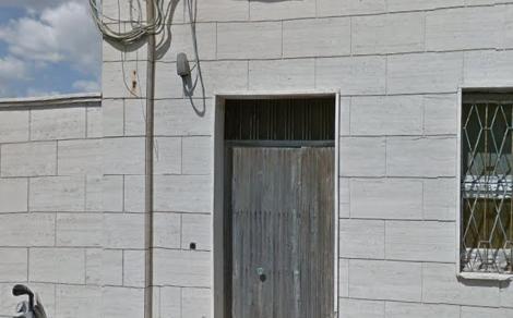 Disoccupato 59enne di Siracusa trovato cadavere a 'Casa Caritas'