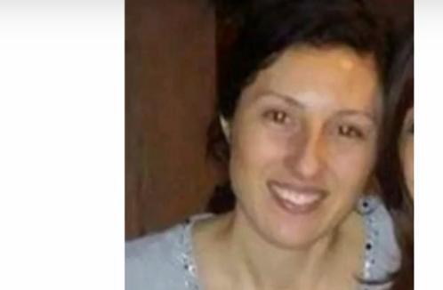"""Femminicidio a Carini, """"reagito ad aggressioni vittima'"""