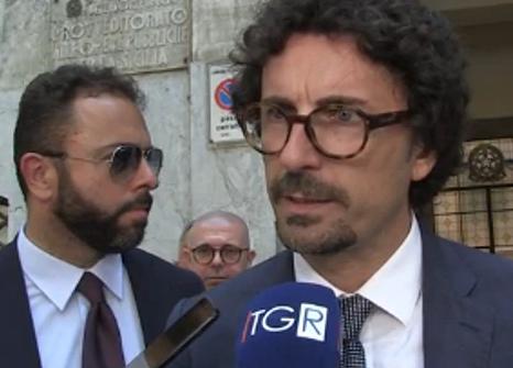 Beni culturali, Toninelli: due milioni per la Cattedrale di Palermo