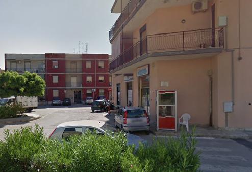Lite con feriti a Siracusa, un denunciato in piazza Dolomiti
