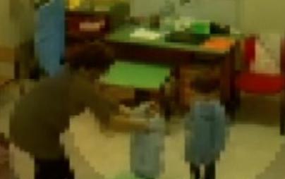 Maltrattamenti ai bambini a scuola, sospese 6 maestre a Collesano
