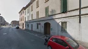 Bimba di 2 anni uccisa a coltellate a Cremona, il padre è ferito