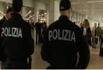 Catania - Manchester, presi 2 cinesi con passaporti falsi