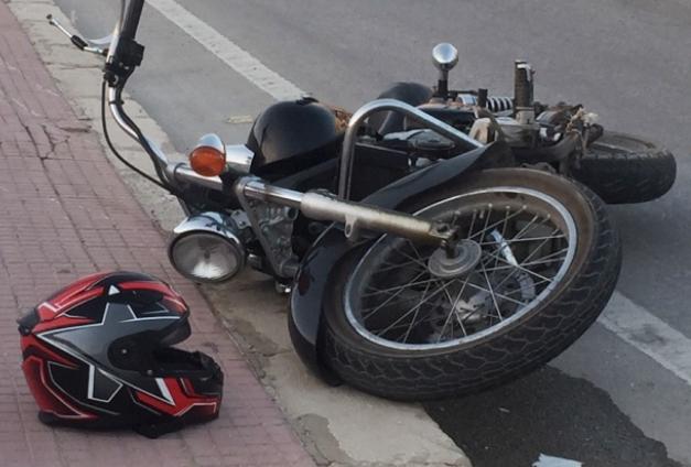 Si schianta con la moto su un palo,  diciassettenne muore a Marsala