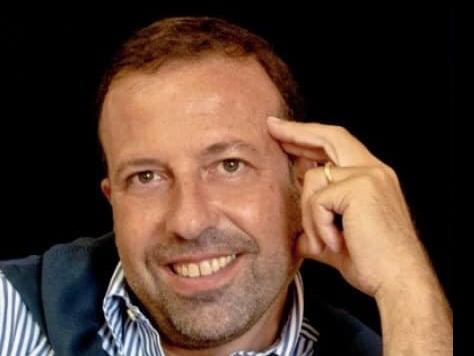 Siracusa, è morto l'ex parlamentare all'Ars Nuccio Cappadona