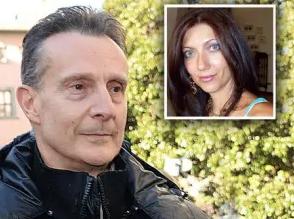 'Caso Ragusa', Cassazione conferma 20 anni per il marito Logli