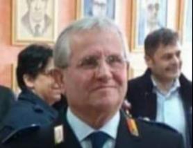 Incidente stradale a Ribera, morto dopo due mesi di agonia vigile urbano