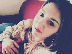 Ancora sangue sulle strade del Ragusano, falciata e uccisa a Cava d'Aliga: arrestato il conducente