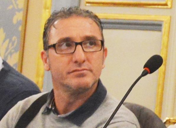 """Avola,  Tardonato: """"Disdicevole l'attacco del sindaco al dirigente del Commissariato"""""""