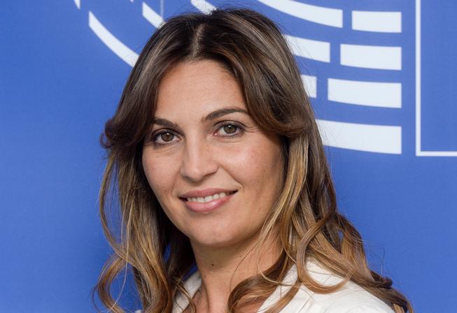 Limitazioni Ue sulla pesca, Tardino (Lega): Bandiera non prenda in giro la marineria