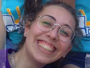 Modica sotto choc: ragazza di 18 anni uccisa da un infarto