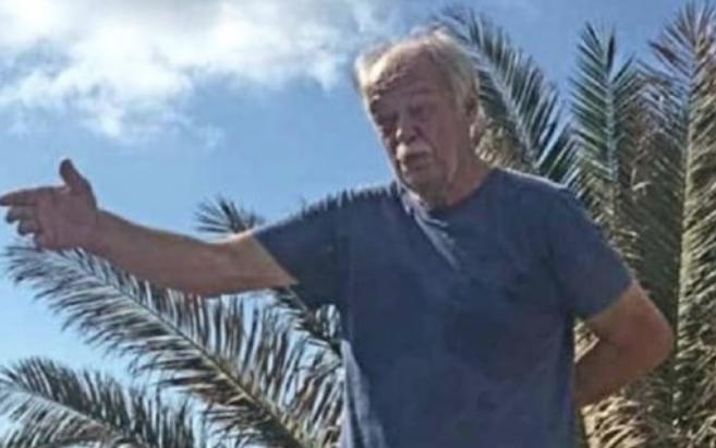 Scomparso a Lampedusa ex imprenditore tessile, avviate ricerche