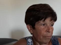 Rosolini, 12enne da togliere ai nonni? Il tribunale sospende provvedimento