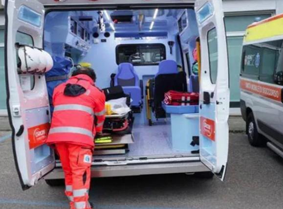 Turista di Napoli morto annegato nel mare di Cefalù