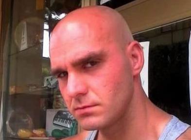 """L'omicidio a Piazza Armerina """"mio padre da piccolo mi picchiava"""""""