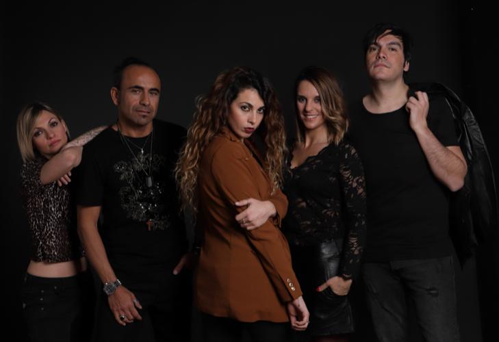 I Matia Bazar in concerto il 21 agosto a Soccorso nel Messinese