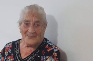 Rosolini, è morta la mamma dell'imprenditore Turuzzo Spadola