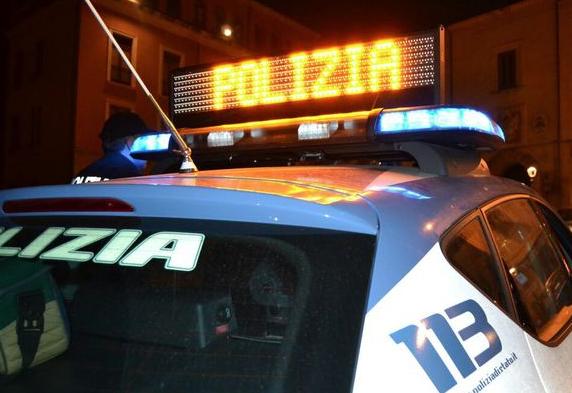 Romeno arrestato a Cosenza per una rapina a connazionale