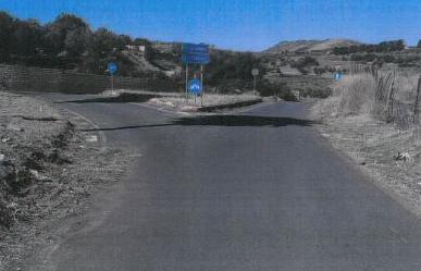Viabilità, tolte le erbacce dalle strade del Siracusano: interventi del Consorzio