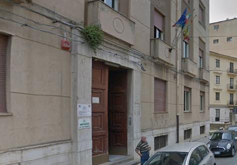 Uffici della Regione a Caltanissetta presi in affitto da Montante: accesso atti del M5s