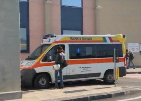 Catania, dimentica di lasciare il figlio all'asilo: morto nell'auto - forno