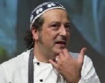 Preparava conserve a base di marijuana, preso uno chef di Trecastagni
