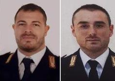 Sparatoria alla Questura di Trieste, due rapinatori dominicani uccidono due poliziotti