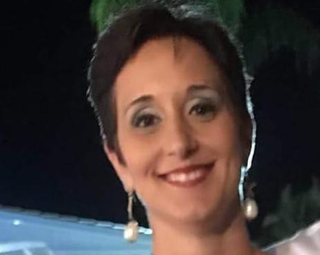 """""""La politica a Floridia è nel caos"""", Fabiana Gallo si dimette da assessora"""