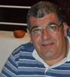 Pilota di Noto muore a Modica alla fine della corsa del Mediterraneo