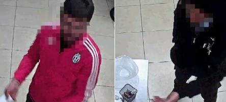 Soldi a usura a Catania, prestito da 2000 euro diventa 34: due arresti