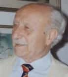 Partigiano di Alcamo compie 100 anni: riceve gli auguri di Mattarella