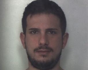 Siracusa, per un giovane i domiciliari sono inidonei: finisce in carcere