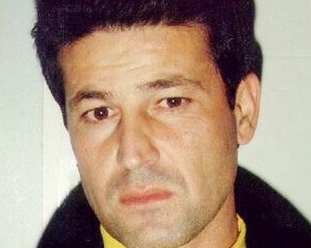 Boss di 'ndrangheta scarcerato per la seconda volta, i pm ricorrono in Cassazione